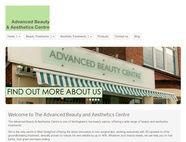 Advanced Beauty Centre