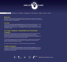 Anelca Clinic