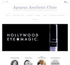 Apsaras Aesthetic Clinic