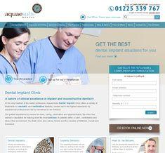 Aquae Sulis Dental Practice