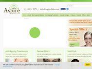 Aspire Medical Group