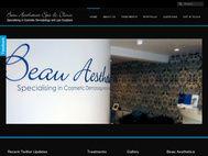 Beau Asethetica