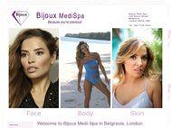 Bijoux Medi-Spa