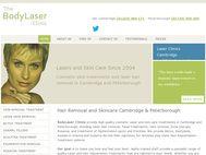 BodyLaser Clinic