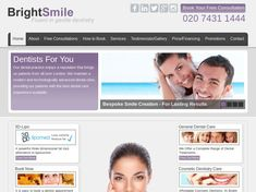 Bright Smile Clinic