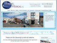 Brunel Medical