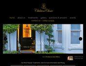 The Chilston Clinic