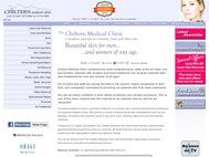 Chiltern Medical Clinic