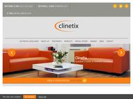 Clinetix Rejuvenation