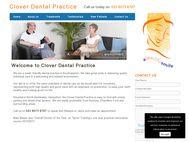 Clover Dental