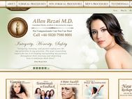 Cosmetic Surgery Specialists