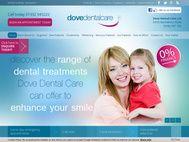 Dove Dental Care