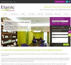 Elanic