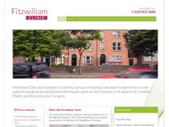 Fitzwilliam Clinic