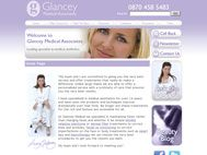 Glancey Medical Associates