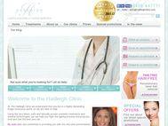The Hadleigh Clinic