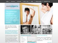 The Hair Growth Studio