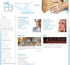 HB Health