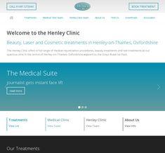 Henley Clinic