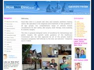 Hove Skin Clinic