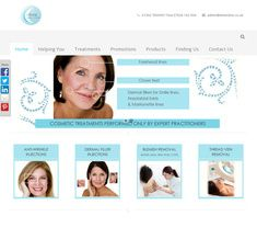 I-Time Clinic