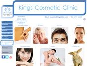 Kings Cosmetic Clinic