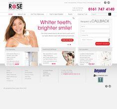 Lancashire Rose Laser Clinic