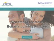 Laserase Medical Skincare