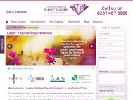London Bridge Plastic Surgery