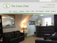 The Linea Clinic