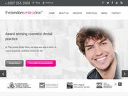 The London Smile Clinic