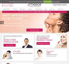 Melior Clinic