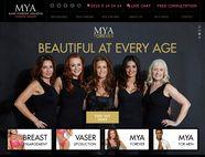 MYA Cosmetic Surgery