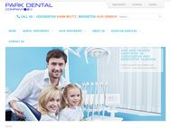 Park Dental Company