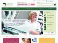 Parkside Hospital