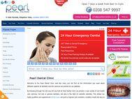 Pearl Dental Clinic