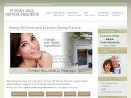 Putney Hill Dental Practice