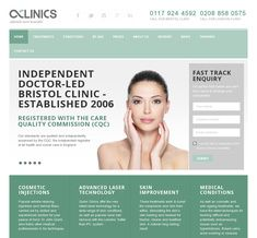 Quinn Clinic