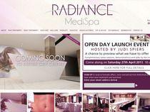 Radiance MediSpa