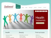 Redwood Health