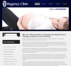 Regency Clinic