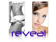 Reveal Beauty Clinic