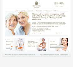 Simply Skin Medical