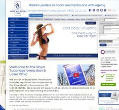Skin & Laser Clinic