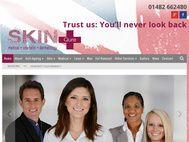 Skinqure Clinic