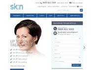 Sk:n Clinic