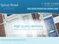 Spicer Road Dental Practice