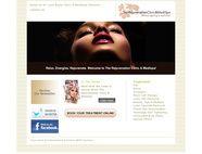 The Rejuvenation Clinic & MediSpa