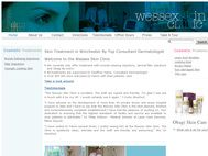 Wessex Skin Clinic