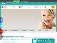 Whitethorn Fields MediClinic